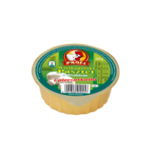 Profi - Poultry Pate with Mushrooms 250g