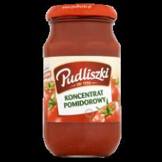Pudliszki - Tomato Paste 310g