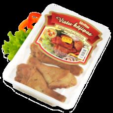 RGK - Smoked Chicken Hips Unit 400g