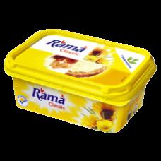 Rama - Classic Margarine 250g