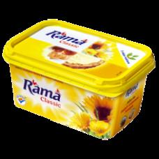 Rama - Classic Margarine 450g