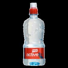 Rasa - Active Life Still Natural Mineral Water 750ml