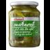 Raureni - Cucumbers in Vinegar / Castraveti in Otet 680g