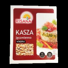 Risana - Barley 4x100g
