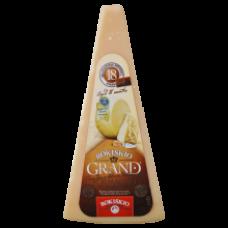 Rokiskio - Grand Hard Cheese 18 Months 180g