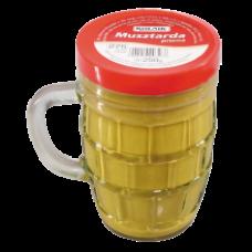 Rolnik - Beer Mustard 277g