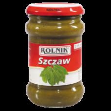 Rolnik - Conserved Sorrels 315ml