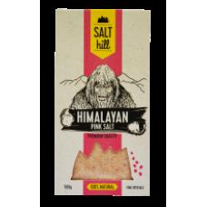 Salt Hill - Fine Pink Himalayan Salt 500g