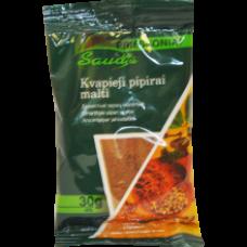 Sauda - Allspice Powder 30g