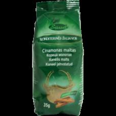 Sauda - Cinnamon Powder 35g