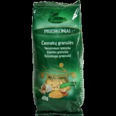 Sauda - Garlic Granules 45g