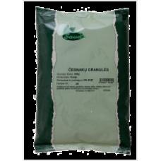 Sauda - Garlic Granules 500g