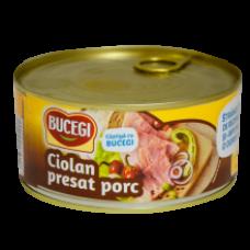 Scandia - Bucegi Pork Knuckle / Ciolan Porc Presat 320g