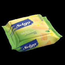 Selga - Lemon Flavour Wafers 180g