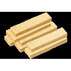 Selga - Vanilla Flavour Wafers 3.6kg