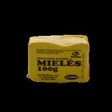 Sema - Fresh Yeast 100g