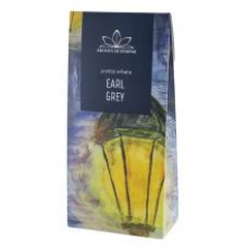 Skonis ir Kvapas - Black Tea Earl Grey 70g