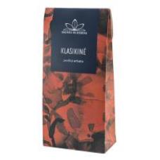 Skonis ir Kvapas - Classic Black Tea 70g
