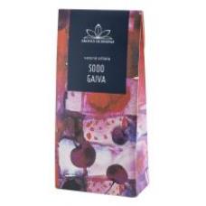 Skonis ir Kvapas - Fruit Tea Garden Breeze 70g