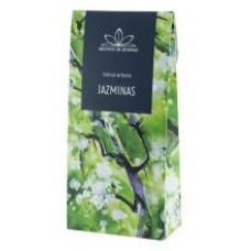 Skonis ir Kvapas - Green Tea Jasmine 80g