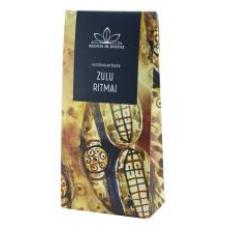 Skonis ir Kvapas - Rooibos Tea Zulu Rhythms 80g