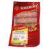 Sokolow - Barbecue White Sausage kg (~600g)