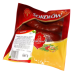 Sokolow - Sausage with Turkey and Chicken kg (~800g)