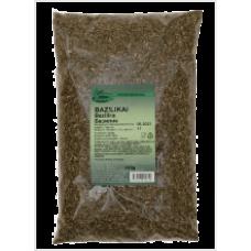 Sauda - Dry Basil 500g