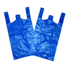Eagle Poly Bags - Eagle Supreme Carrier Bags 280x430x530 Approximately ~75 Units