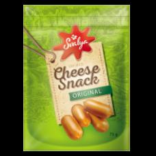 Svalia - Classic Cheese Snack 75g