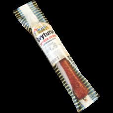 Klaipedos Mesine - Svyturio Dried Sausage 200g
