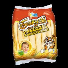 TBM - Corn Sticks 60g