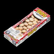 Tadu - Minirozete Cookies  with Cocoa Cream / Minirozete Crema Cacao 450g
