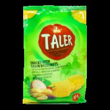 Taler - Talers with Grain Hazelnuts 135g