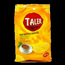Taler - Tea Talers 180g