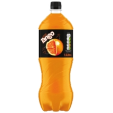 Tango Orange 1.5L Pet