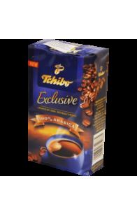 Tchibo - Exclusive Coffee 250g