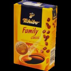 Tchibo - Family Coffee 250g