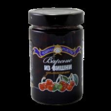 Teshchiny Recepty - Cherry Jam 340g