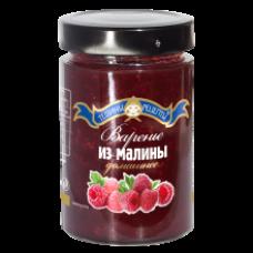 Teshchiny Recepty - Raspberry Jam 340g