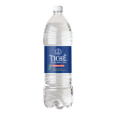 Tiche - Sparkling Mineral Water 1.5L