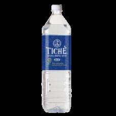 Tiche - Still Mineral Water 2L