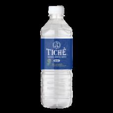 Tiche - Still Mineral Water 500ml