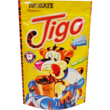 Tigo - Cocoa with Vitamins 150g