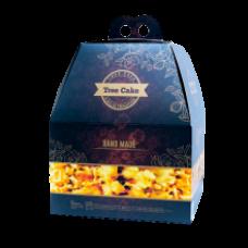 Toluta - Tree Cake in Box ~0.9kg