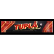 Tupla - Milk Chocolate King Size 85g