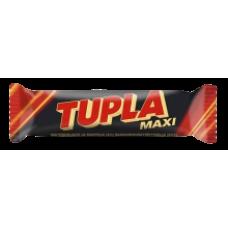 Tupla - Milk Chocolate Maxi 50g