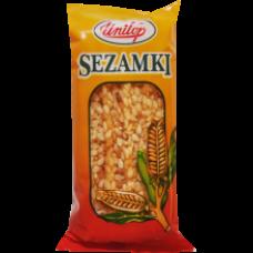 Unitop - Sesame Snaps 27g