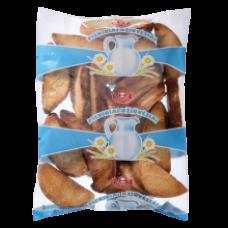 Vilniaus Duona - Milky Wheat Rusks 250g
