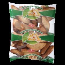Vilniaus Duona - Vanilla Wheat Rusks 250g